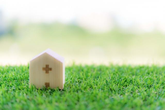 老人ホーム,介護施設,サービス付き高齢者向け住宅,サ高住