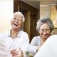 老人ホーム,介護施設,介護付き有料老人ホーム
